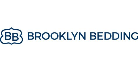 Specials and Promotions - Brooklyn Bedding - Brooklyn Bedding