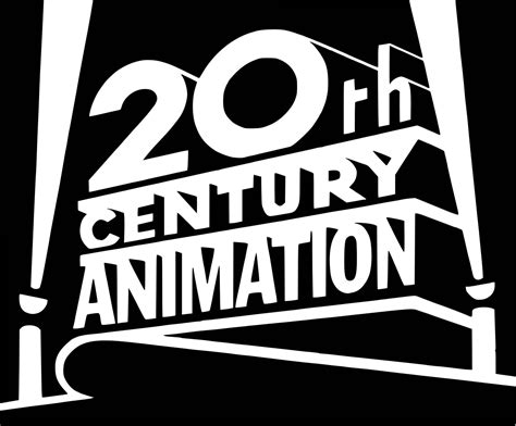 .and animated svg are complex systems and i gaurantee this won't work for all animations. 20th Century Animation - Wikipedia