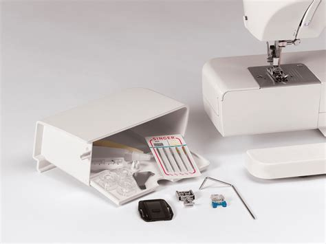 2259  Tradition™  Singer Sewing