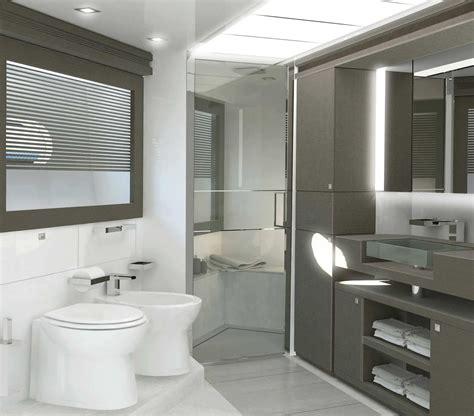 guest bathroom ideas modern guest bathroom design bathroom design ideas cool