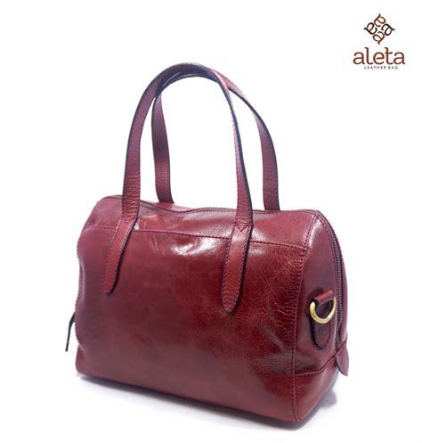 tas wanita produsen tas kulit dan produk kerajinan kulit