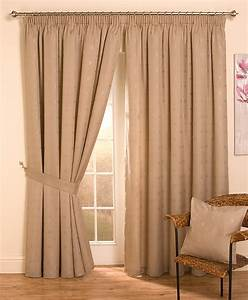 Cheap, Full, Lined, Tape, Top, Pencil, Pleat, Jacquard, Curtains, U0026, Thermal, Door, Curtains