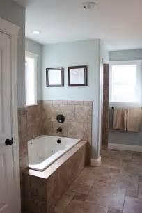 bathroom ideas colours top 10 bathroom colors