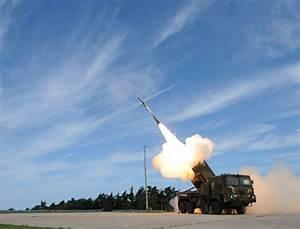 South Korea starts deploying its next-generation Chunmoo ...