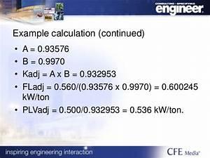 Conversion Kw Ch : hvac new chiller requirements ~ Maxctalentgroup.com Avis de Voitures