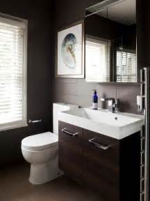 New Bathroom Ideas New Bathroom Idea Home Design Ideas Pictures Remodel And Decor