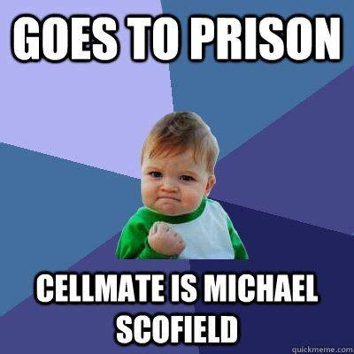 Prison Break Meme - 357 best prison break 180 love images on pinterest prison break quotes prison break 3 and