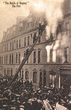 siege social vintage 1000 images about firemen on