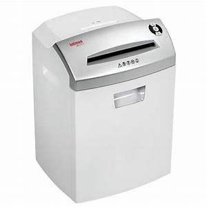intimus pro 26cc3 paper shredding machine abc office With document shredding machines