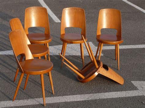 chaise baumann prix info decouverte quot l 39 épopée baumann de la chaise de bébé