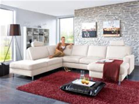 sofas couches  ihrem segmueller einrichtungshaus