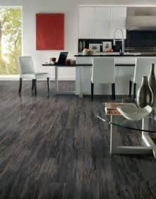 laminate kitchen flooring ideas laminate wood flooring grey the interior design inspiration board