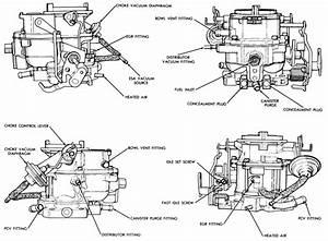 1981 Ford F150 Carburetor Diagram Free Download  U2022 Oasis