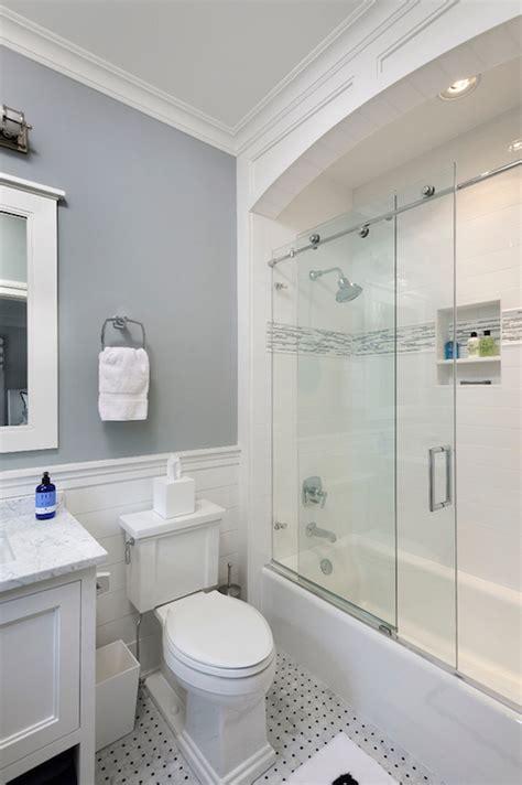 36 amazing small bathroom designs ideas house ideas
