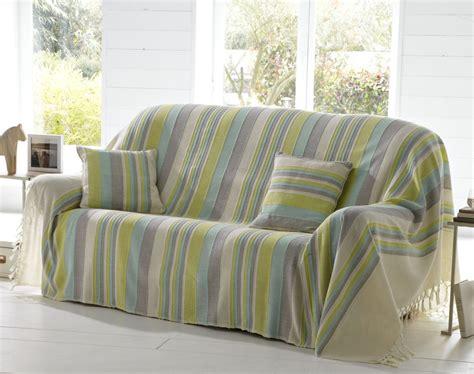 jeté canapé angle jeté de canapé d angle fashion designs