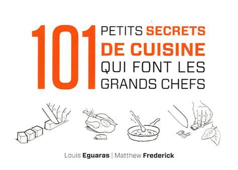 les grands chefs de cuisine francais espace temps libre février 2013