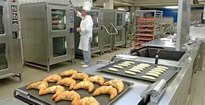 Vente de matériels Boulangerie et pâtisserie Cuisine professionnelle maroc