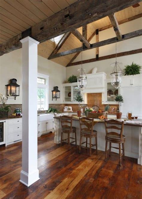 column style floor ls 272 best images about fantastic and high ceiling on
