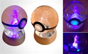 home interior and gifts extraordinary gift idea for your kid a mewtwo