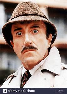 Image Gallery inspector clouseau