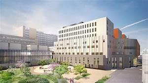 Architecte D Intérieur Strasbourg : ihf association des ing nieurs hospitaliers de france ~ Nature-et-papiers.com Idées de Décoration
