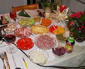 Fleisch Für Raclette Vorbereiten : grillen rezepte mit raclette ~ A.2002-acura-tl-radio.info Haus und Dekorationen