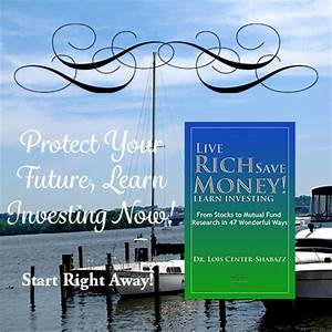 Learn Investing Archives - Msfinancialsavvy Personal ...