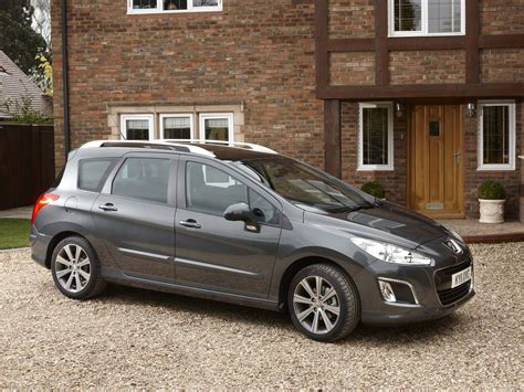 Peugeot Wagon by Related Keywords Suggestions For 2011 Peugeot Wagon