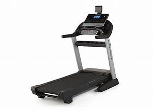 Treadmill Buying Guide  Tips With Illustrations