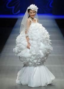 18 best worst wedding dresses images on pinterest bridal With bad wedding dresses