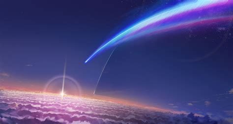 Your Name Anime Live Wallpaper - your name hd wallpaper background image 2012x1080