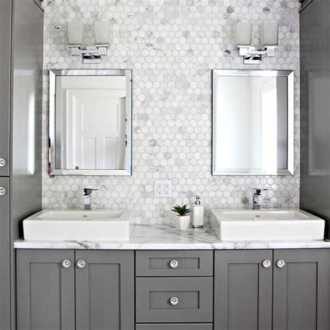 chelsea gray cabinets benjamin moore chelsea gray paint color schemes 229