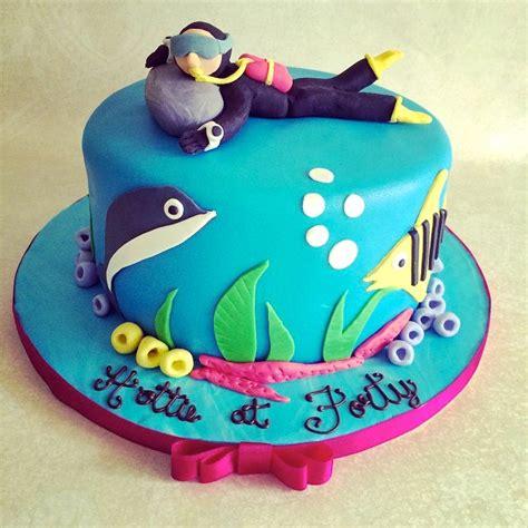 birthday cakes custom cakes  bakers  bangalore