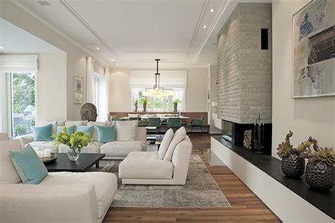 Bayrische Villa meets Asia  Architektur und Wohnen