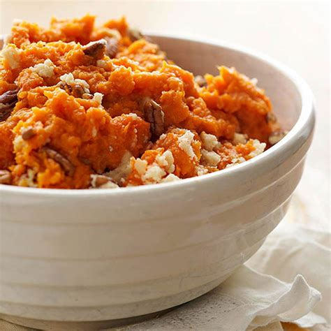 sweet potato casserole with pecan topping sweet potato casserole with pecan topping recipes