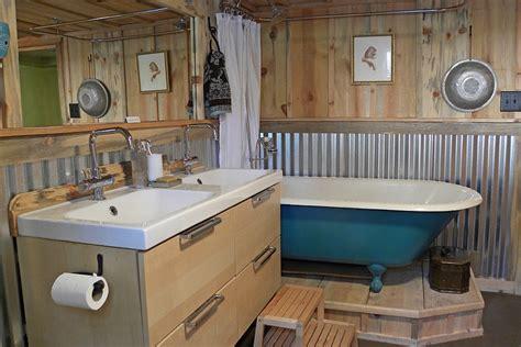 Colorful Bathtub Ideas, Bathroom Decor, Pictures