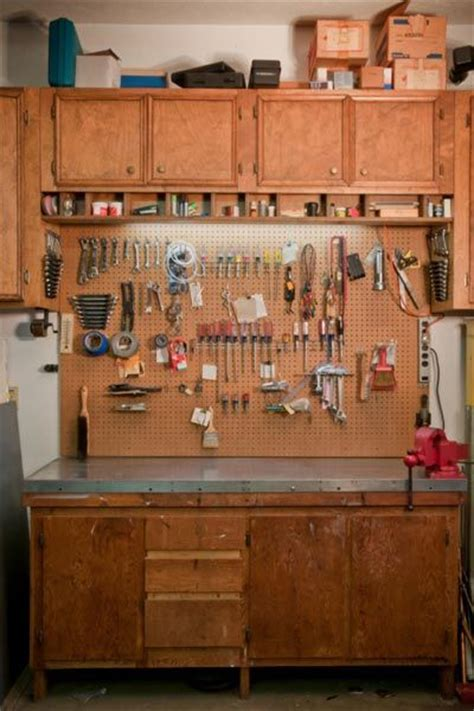 reuse kitchen cabinets in garage 1000 images about remodeling guide on islands