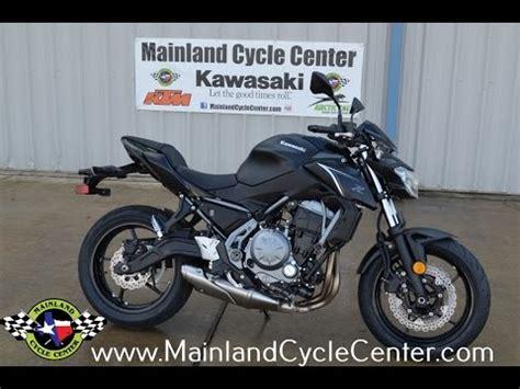 Kawasaki Z650 Vs Yamaha Mt07  Passage Au Banc Doovi