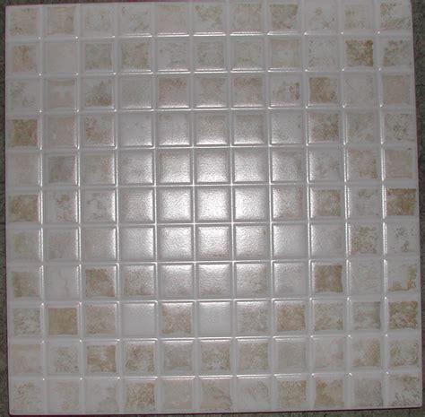 piastrelle mosaico bagno prezzi prezzi pavimenti e rivestimenti in offerta