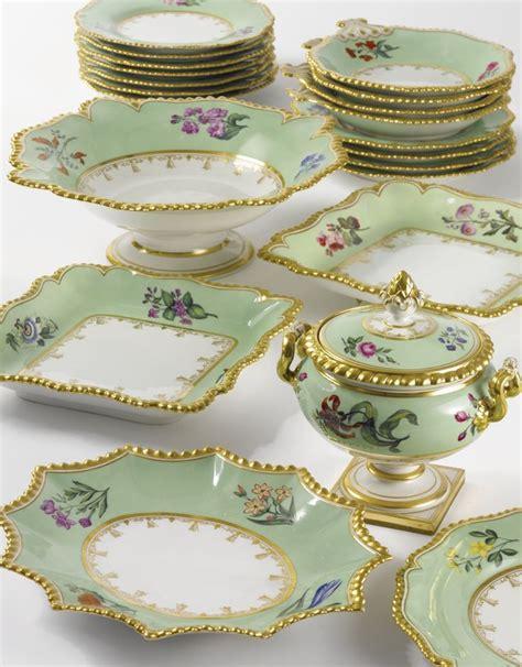 china antique patterns porcelain dessert fine dishes plates service dinnerware dinner sotheby barr sets dish flight services circa tea dishware