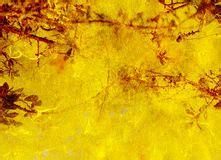 texture v 233 g 233 tale photos libres de droits image 1450088