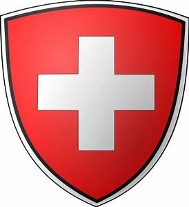 Swiss Logo Photo by Rvermeulen Photobucket