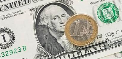 Eur Usd Collapse Euro Lombardiletter
