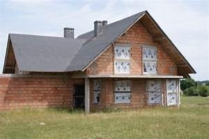 Haus Kaufen Polen : haus kaufen in danzig chmielno pommern polen ~ Lizthompson.info Haus und Dekorationen