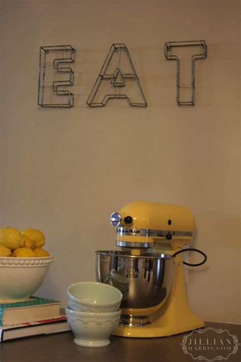 yellow accessories for kitchen yellow accents transitional kitchen jillian harris 1685