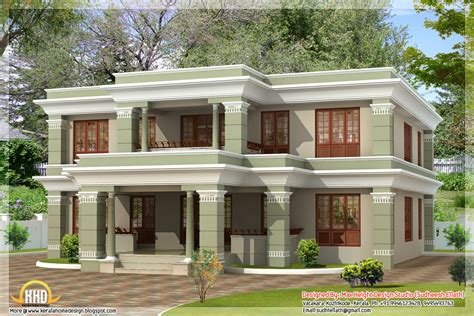 style houses types of style homes home design and style