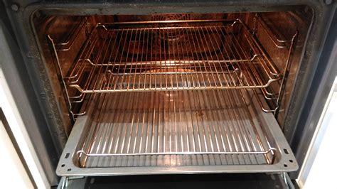 equipment  wire oven racks  solid plate oven racks