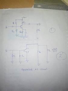 Haier Ac Circuit Diagram