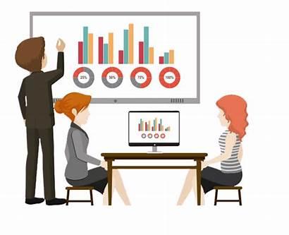 Training Corporate Transparent Trilion Prestigious Pluspng Achieving