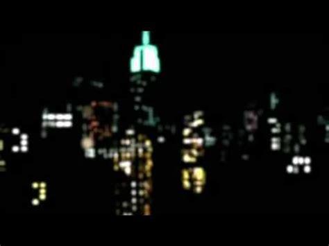 Gossip Girl Original Theme Song Intro Youtube